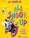 All Shook Up - Joe Dipietro