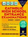 Catholic High School Entrance Exams - Eve P. Steinberg