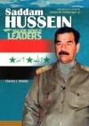 Saddam Hussein - Charles J. Shields, Arthur M. Schlesinger Jr.
