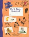 Note Book: Words Their Way: Word Study Note Book - NOT A BOOK