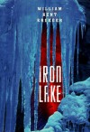 Iron Lake (Cork O'Connor, #1) - William Kent Krueger, Jerry Sciarrio