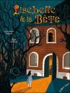 Lisebelle & la Bête - Jean-Pierre Kerloc'h, Rémi Saillard