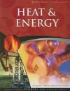 Heat & Energy - Debbie Lawrence, Richard Lawrence