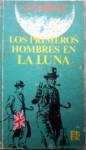 Los primeros hombres en la Luna - H.G. Wells