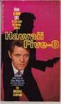 Hawaii Five-O - Michael Avallone