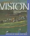 Boyer The Enduring Vision Volume One - Paul S. Boyer, Clifford E. Clark Jr., Joseph F. Kett