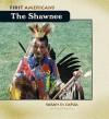 The Shawnee - Sarah De Capua