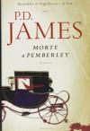 Morte a Pemberley - P.D. James, Grazia Maria Griffini