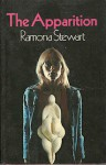 The Apparition - Ramona Stewart
