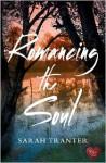 Romancing the Soul - Sarah Tranter