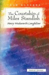 The Courtship of Miles Standish - Henry Wadsworth Longfellow