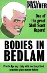 Bodies in Bedlam - Richard S. Prather