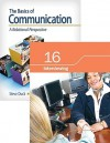 Bundle: Duck/McMahan: The Basics of Communication + Chapter 16. Interviewing - David T. McMahan, Steve W. Duck