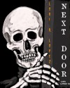 Next Door - Lori R. Lopez