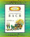 Johann Sebastian Bach - Mike Venezia