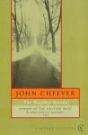 The Wapshot Scandal - John Cheever