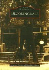 Bloomingdale, Illinois (Images of America Series) - Annamarie Erickson, Mary Johnson