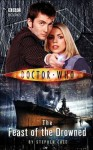 Doctor Who The Feast Of The Drowned - Stephen Cole