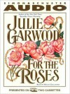 For the Roses (Audio) - Julie Garwood, Megan Gallagher