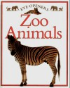 Zoo Animals - Philip Dowell, Martine Blaney, Dave Hopkins, Colin Woolf
