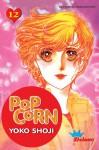 Popcorn 12 (Deluxe) (Popcorn, # 12) - Yoko Shoji