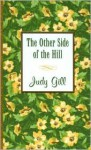 The Other Side of the Hill - Judy Griffith Gill