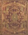 JOURNAL: Enlightenment Journal (Notebook, Diary) (Guided Journals Series) - NOT A BOOK