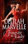 Forever a Lady - Delilah Marvelle