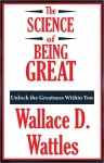 THE ROOT OF THE RIGHTEOUS - Wallace D. Wattles