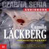 Niemiecki bękart (Plik Mp3) - Camilla Läckberg