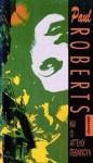 Angels Die Too - Paul Roberts