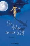 Die Achse meiner Welt: Roman - Dani Atkins