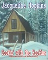 Cookin' With The Hopkins - Jacqueline Hopkins