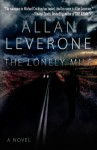 The Lonely Mile - Allan Leverone