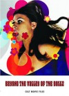 Beyond the Valley of the Dolls: A Critical Study - Jack Hunter