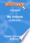 My Ántonia: Shmoop Literature Guide - Shmoop