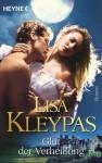 Glut der Verheißung - Lisa Kleypas, Beate Brammertz