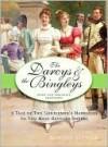 The Darcys & the Bingleys - Marsha Altman