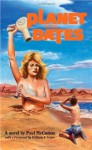 Planet of the Dates - Paul McComas