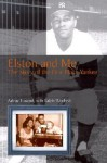 Elston and Me: The Story of the First Black Yankee - Arlene Howard, Ralph Wimbish, Yogi Berra, Don Newcombe