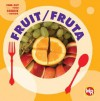 Fruit/Fruta - Tea Benduhn