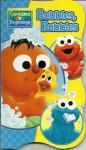 Bubbles, Bubbles (Sesame Beginnings) - Sesame Workshop