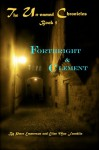 Forthright & Clement - Ellen Mae Franklin