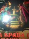 La spada di Shannara - Terry Brooks, Silvia Stefani