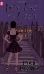 Love, Lies and Lizzie - Rosie Rushton