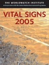 Vital Signs 2005 - The Worldwatch Institute