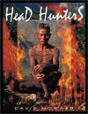 The Last Filipino Head Hunters - David Howard