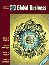 Global Business - Michael R. Czinkota