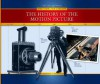 The History of the Motion Picture - Barbara A. Somervill
