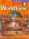 Worldview, Level 1 - Simon Le Maistre, Kevin Sharpe, Carina Lewis